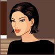 avatar 2657