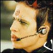 avatar 2666