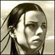 avatar 2674