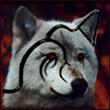 avatar 2708