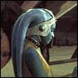 avatar 2745