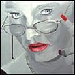 avatar 280