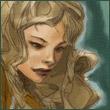 avatar 2816