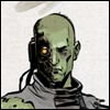 avatar 2842