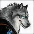 avatar 2891