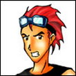 avatar 2899