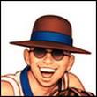 avatar 2911