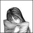 avatar 2934