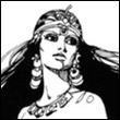 avatar 2946