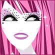 avatar 2951