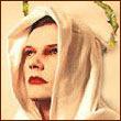 avatar 2966