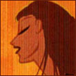 avatar 2987