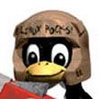 avatar 2992