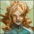 avatar 2997