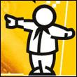 avatar 3009