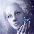 avatar 3012