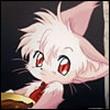avatar 3056