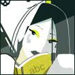 avatar 3083