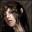 avatar 3093