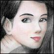avatar 3101