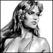 avatar 3106