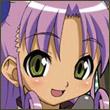 avatar 3116