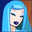 avatar 3127