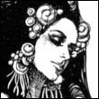avatar 313