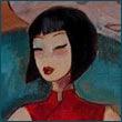 avatar 3131