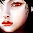 avatar 3145