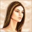avatar 3153