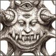 avatar 3166