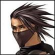 avatar 3178