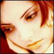 avatar 3181