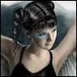 avatar 3210