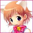 avatar 3232