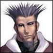 avatar 3244