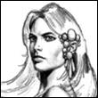 avatar 325