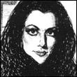 avatar 329