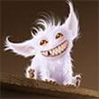 avatar 3365