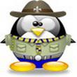 avatar 3376