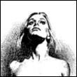 avatar 341