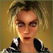 avatar 3474