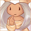 avatar 393