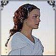avatar 406