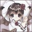 avatar 409