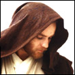 avatar 424