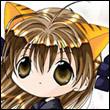 avatar 429