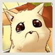 avatar 453