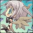 avatar 465